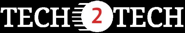 Tech2Tech