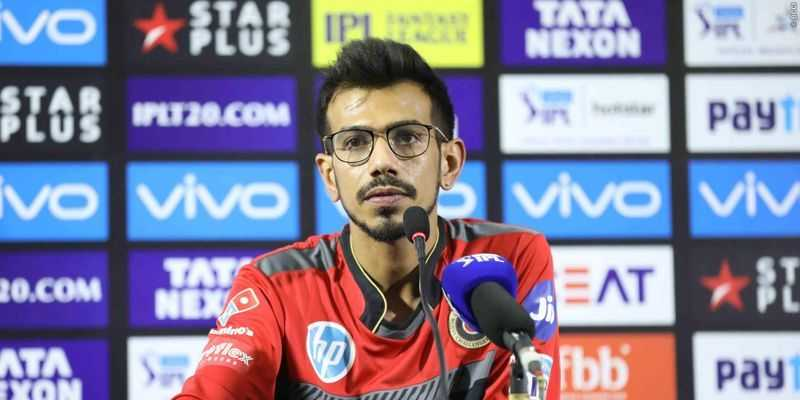 https://cdn-images.spcafe.in/img/es3-cfill-w800-h400-y1/articles/Cricket_1/yuzvendra_chahal_rcb_bcci.jpg